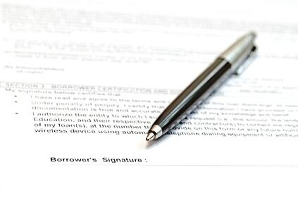 Mortgage Closing Documents: What to Bring and Prepare