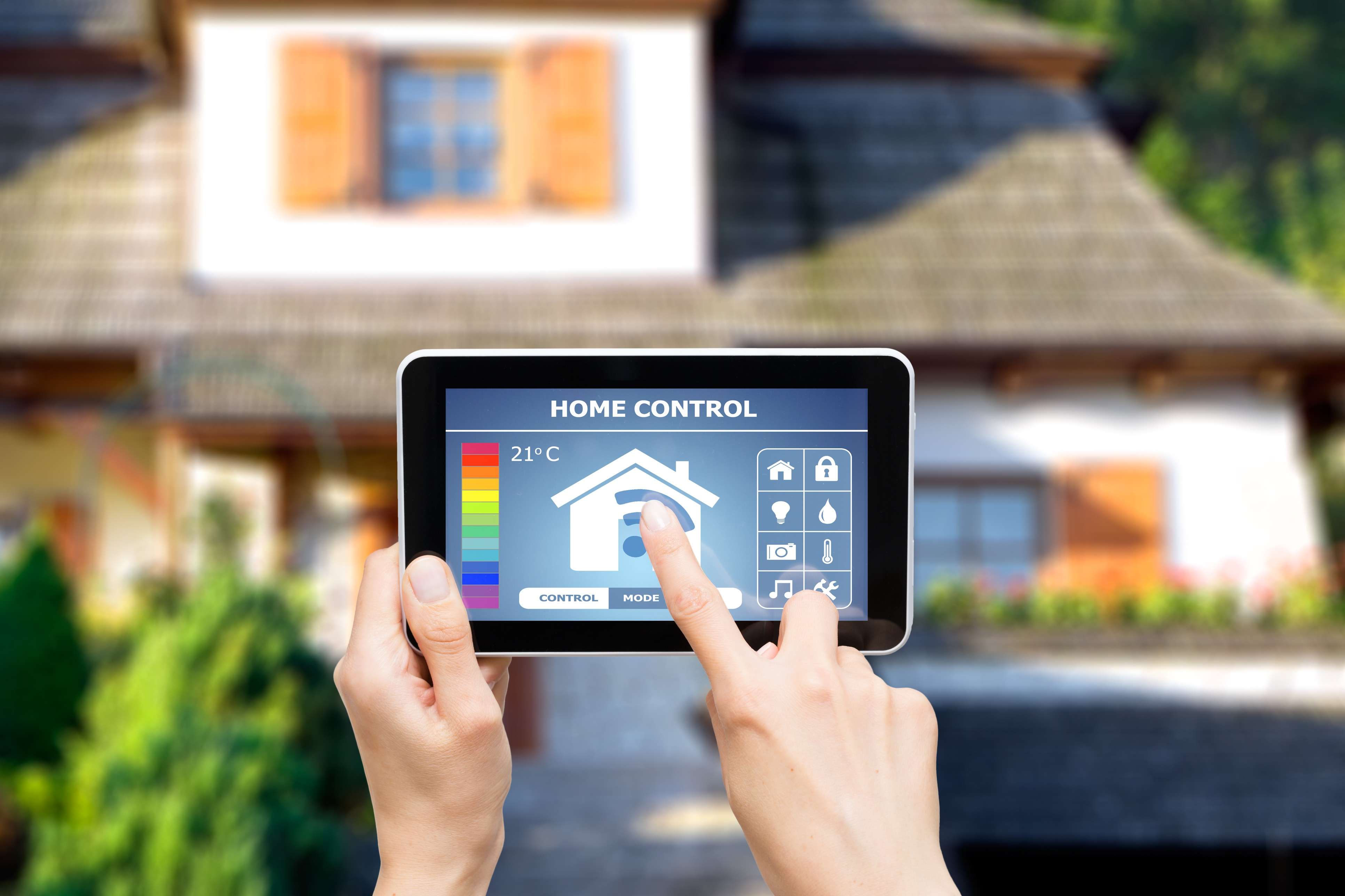 3 Tech Trends Realtors Need to Know This Spring