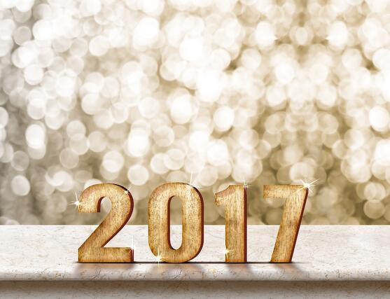 Celebrate 2017 in style with one of these 5 events local to howard county