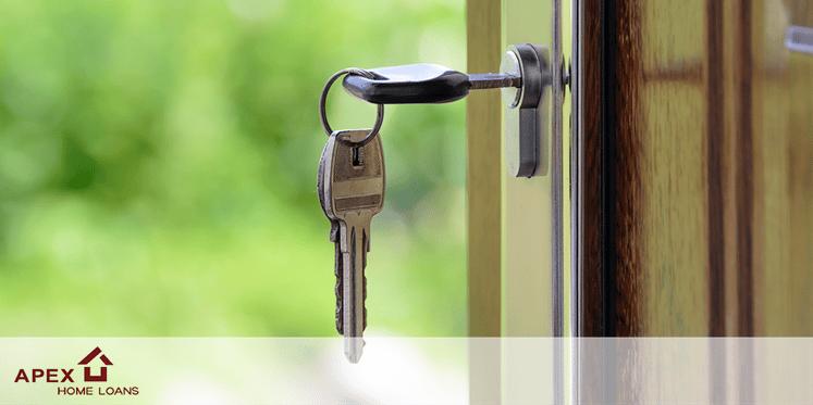 virtual home seller