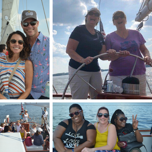 Website_Sailing Trip Collage