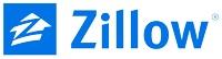 Zillow-Logo.jpg