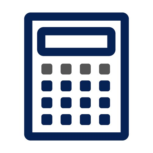 amortization calculator with prepayment