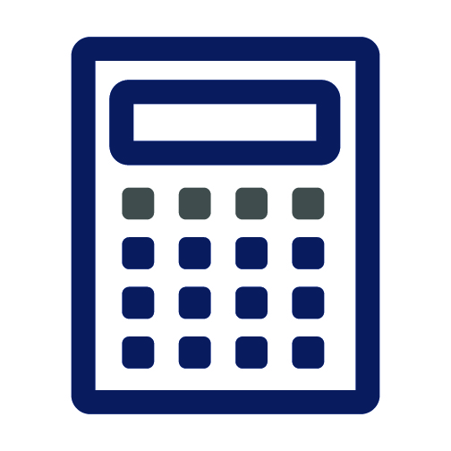 Mortgage Calculators And Resources  Apex Home Loans