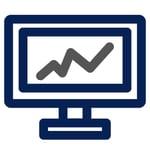 Refinance Break-Even Point Calculator