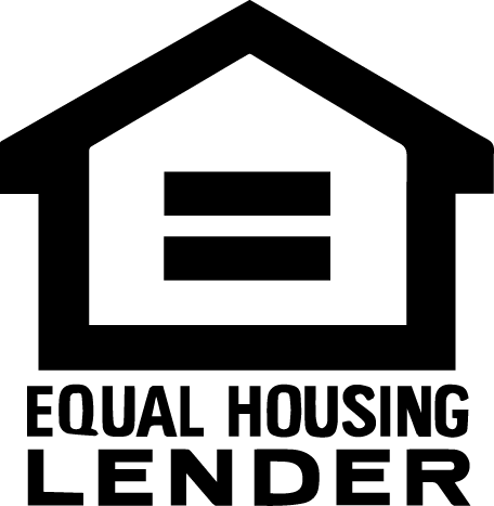 equal_housing_lender_logo.png