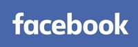 facebook_reviews.jpg