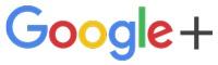 google-plus.jpg