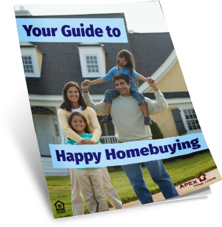 Homebuyer Guide