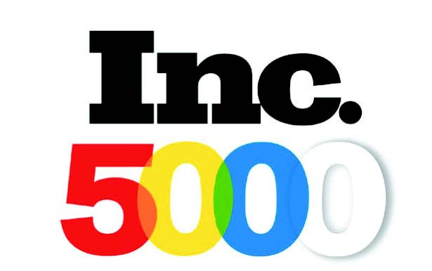 inc500.jpg