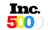 Inc. 5000 Company