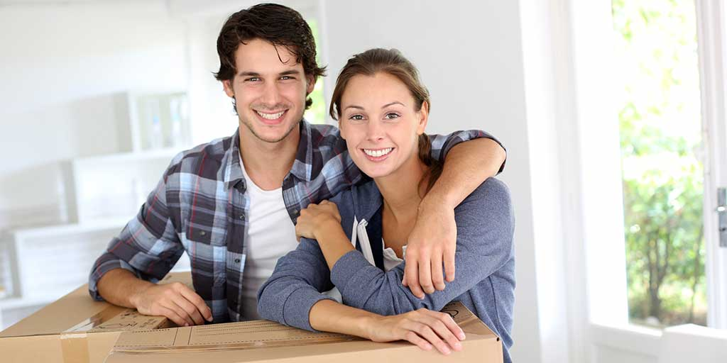 low-down-payment-home-loans-montgomery-county-md