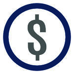 money24-01.jpg