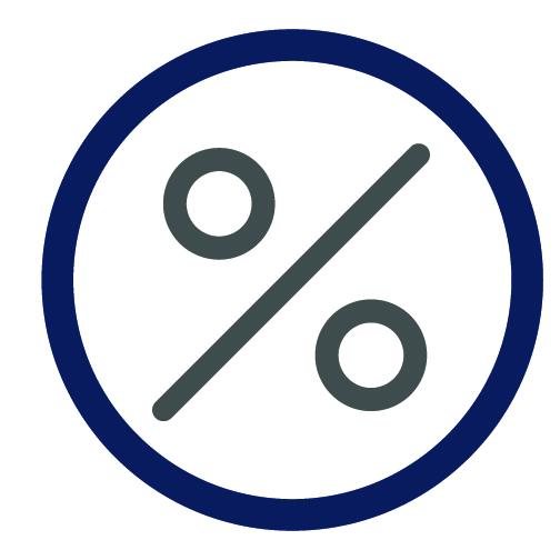 Annual Percentage Rate Calculator