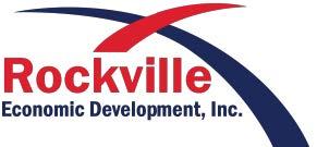 rockville economic development award.jpg