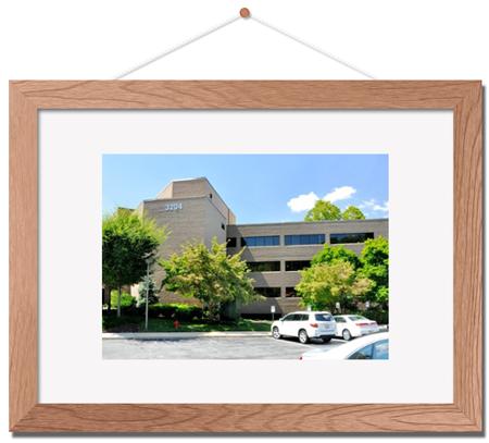 rockville-wooden-frame.png