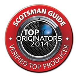 scotguide2014-1