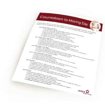 Apex-eBook-CountdowntoMovingDay-Homepage.png
