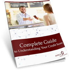 Guide to Understanding Your Credit