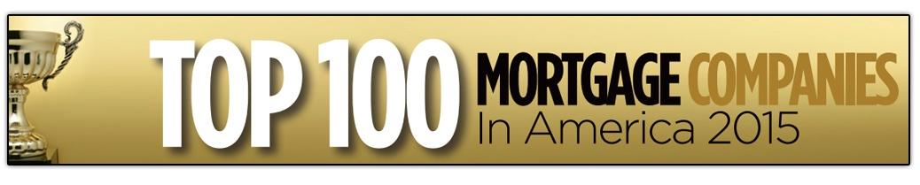 top 100 companies.jpg