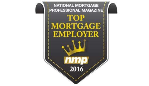 top mortgage employer.jpg