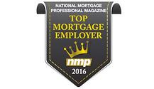 top mortgage employer.jpg