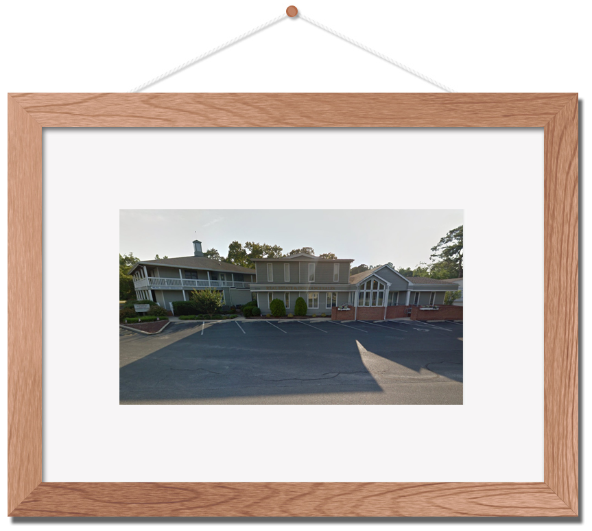 wooden-frame-bethany-beach.png