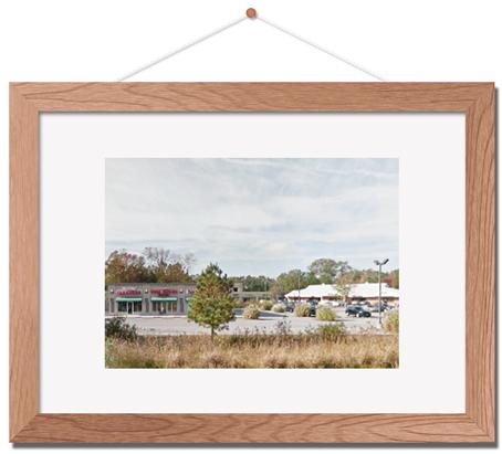 wooden-frame-oc.png