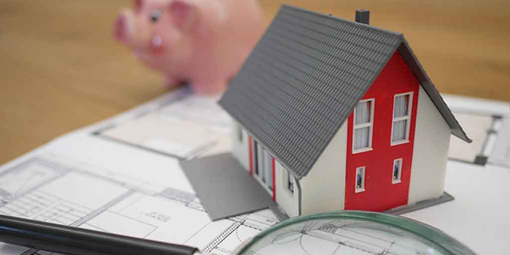 10 Advantages to Working with a Local Lender in Montgomery County, Maryland