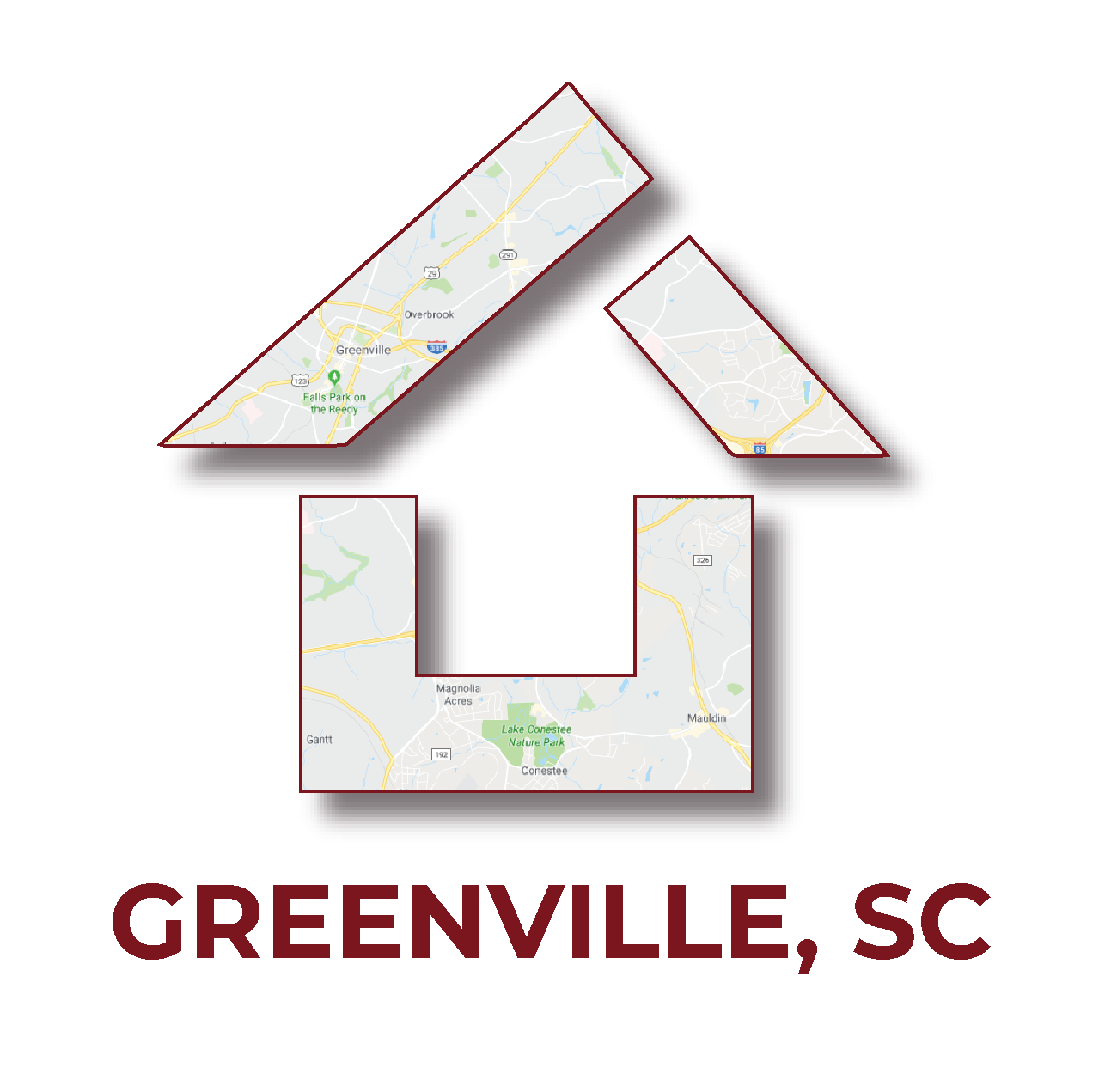 Apex House_Greenville-01