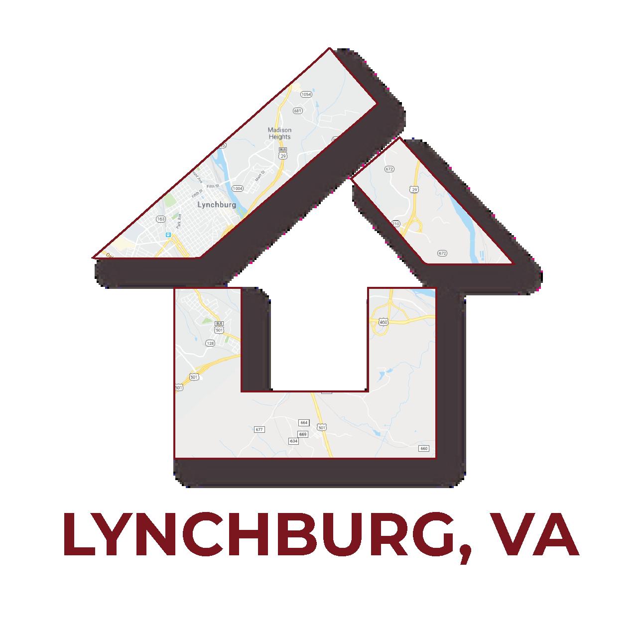 Lynchburg Team