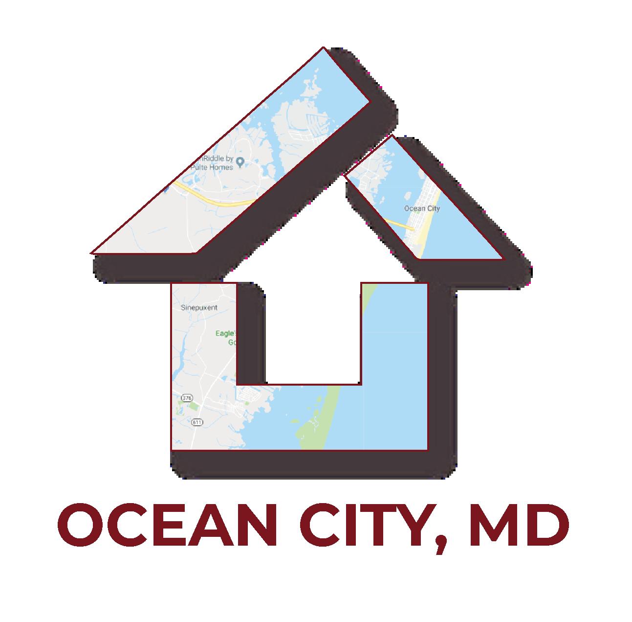 Ocean City Team