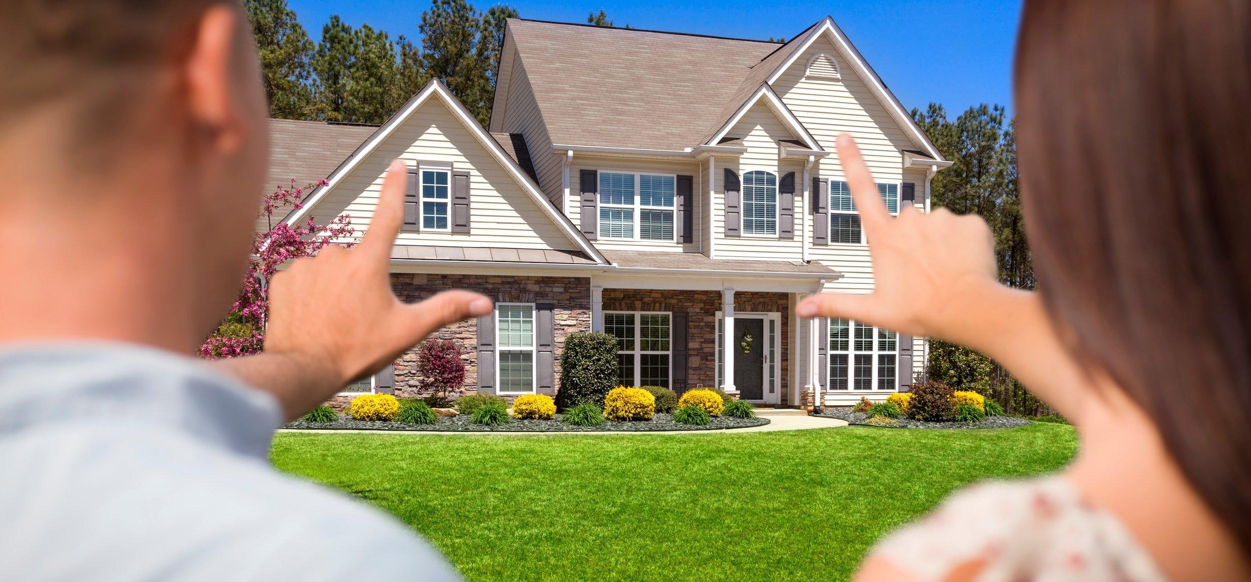 Apex Home Loans Blog | local mortgage lender in rockville md