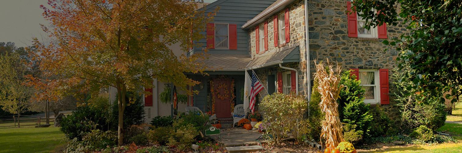 refinancers color